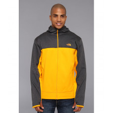 Кофта The North Face Original  10715